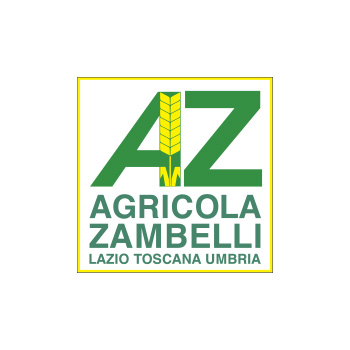 agricola-zambelli