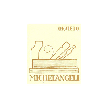 bottega-michelangeli