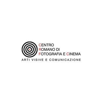 centro-romano-fotografia-logo