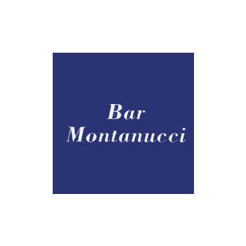 logo-bar-montanucci