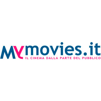 mymovies-orvietocinemafest