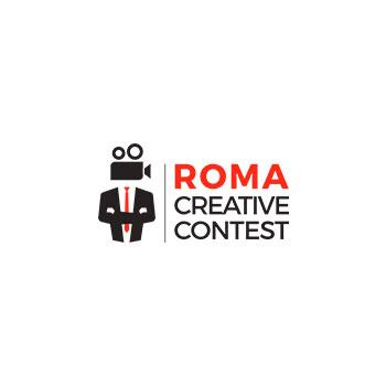 roma-creative-contest