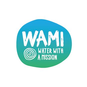 wami1