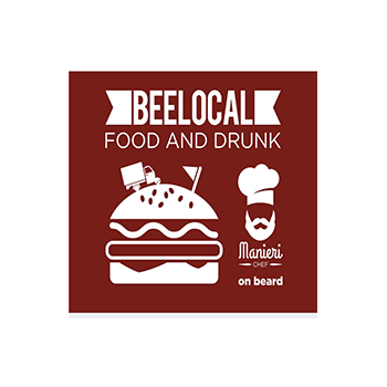 beelocal