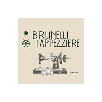 brunelli