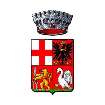 comune-orvieto