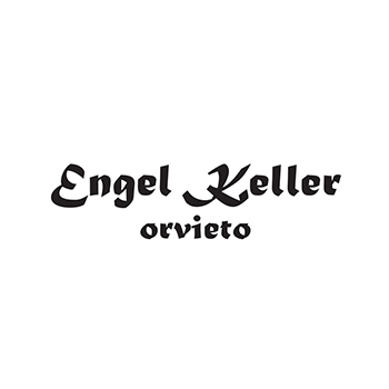 engel k