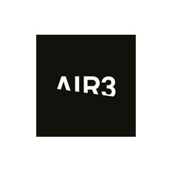 logo-air3