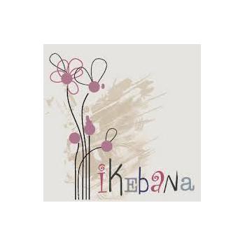 logo-ikebana