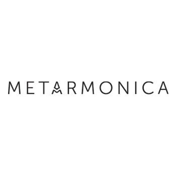 logo-metarmonica