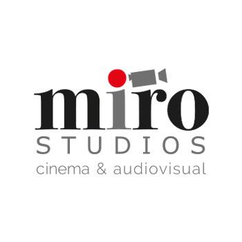 miro-studios