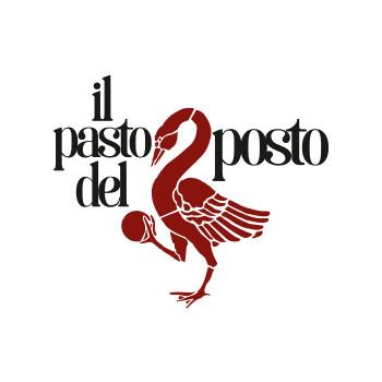 pasto-logo
